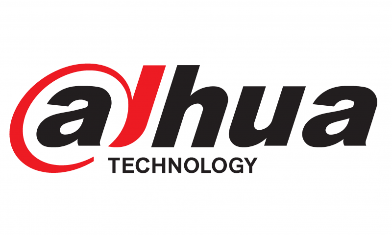 Ivideon Announces Integration with Dahua Technology   Ivideon