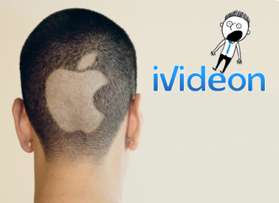 Ivideon and Mac OS X